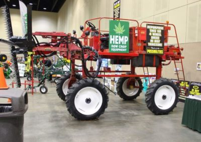 2020 Midwest iHemp Expo (105)