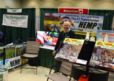 2020 Midwest iHemp Expo (106)