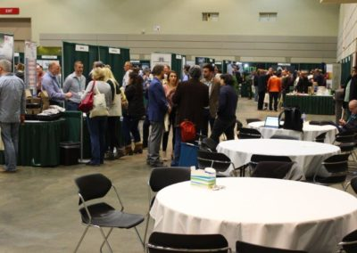 2020 Midwest iHemp Expo (112)