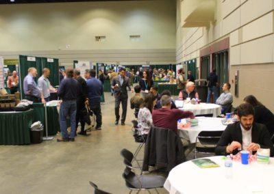 2020 Midwest iHemp Expo (118)