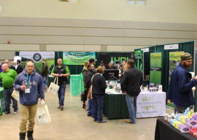 2020 Midwest iHemp Expo (119)