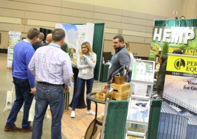 2020 Midwest iHemp Expo (122)
