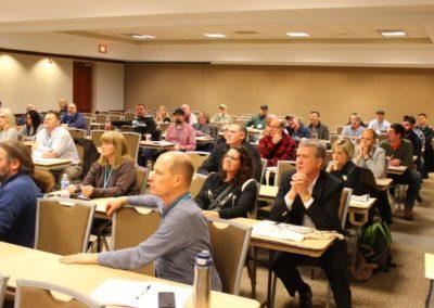 2020 Midwest iHemp Expo (125)