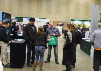 2020 Midwest iHemp Expo (128)