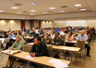 2020 Midwest iHemp Expo (131)