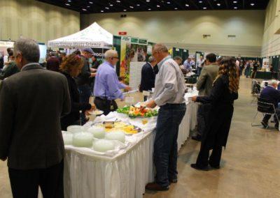 2020 Midwest iHemp Expo (136)