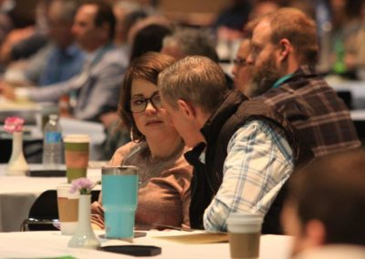 2020 Midwest iHemp Expo (25)