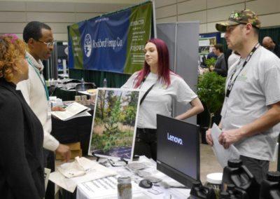 2020 Midwest iHemp Expo (29)