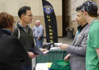 2020 Midwest iHemp Expo (52)