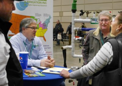 2020 Midwest iHemp Expo (55)