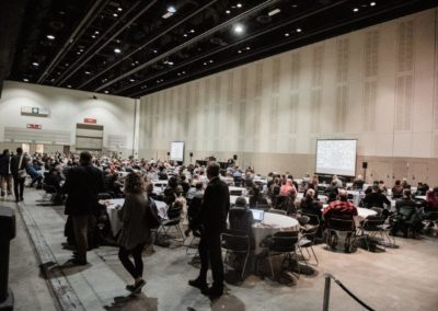 2020 Midwest iHemp Expo (59)