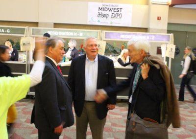 2020 Midwest iHemp Expo (65)