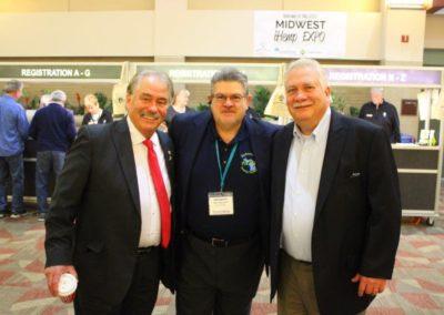 2020 Midwest iHemp Expo (66)