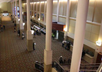 2020 Midwest iHemp Expo (72)