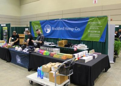 2020 Midwest iHemp Expo (79)