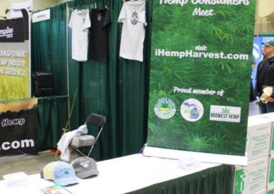2020 Midwest iHemp Expo (86)