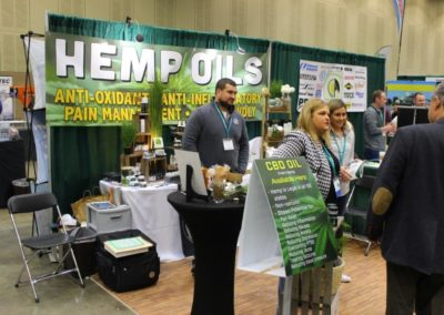 2020 Midwest iHemp Expo (88)