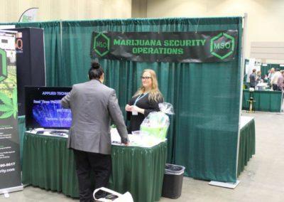 2020 Midwest iHemp Expo (89)