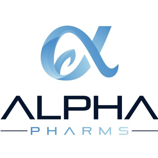 Alpha Pharms