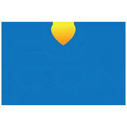 icon processors logo