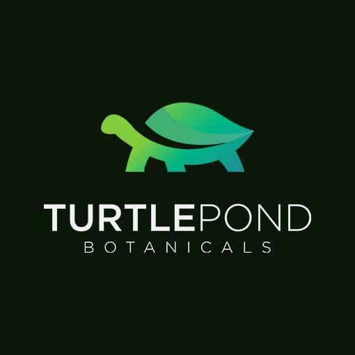 Turtle Pond Botanicals
