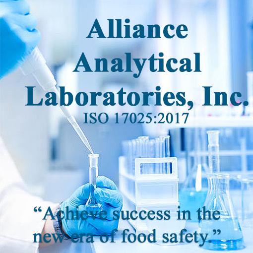 Alliance Laboratories Inc