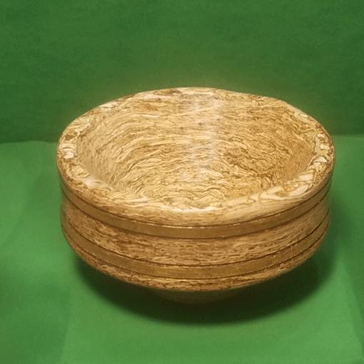 hempies award bowl